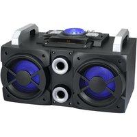 Akai 200W Ultimate Party Speaker