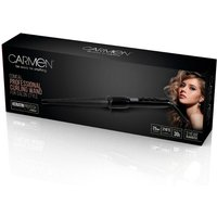 Carmen Conical Professional Curling Wand
