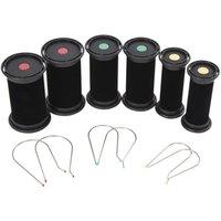 Nicky Clarke Rapid Heat Roller System