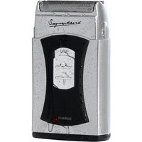 Signature S435 Wet and Dry Mini Shaver