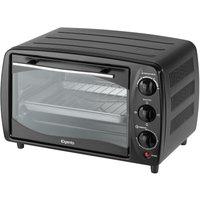 Elgento 16-Litre Mini Oven