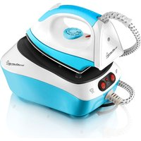 Signature 2300W Steam Generator