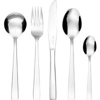Viners Ambrose 24-Piece Cutlery Set