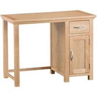 Fenwin Oak Laptop Desk