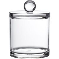 Showerdrape Serene Storage Jar - Medium