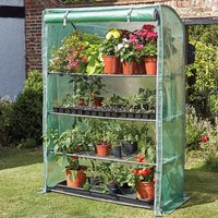 Smart Garden Gro-Zone Max