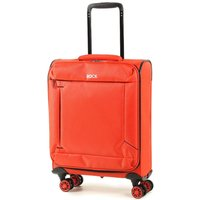 Rock Astro II Small Suitcase - Orange