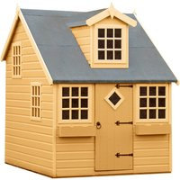 Shire Enchanted Cottage Childrens Playhouse