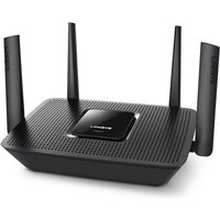 Linksys AC2200 Wi-Fi Router
