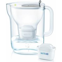 BRITA Style XL Water Filter Jug - 3.6L Grey