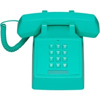 Wild And Wolf Wild & Wolf 2500 Phone - Turquoise