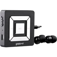 Groov-e 8GB MP3 Player