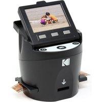 Kodak Digital Film Scanner