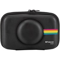 Polaroid Eva Camera Case - Black