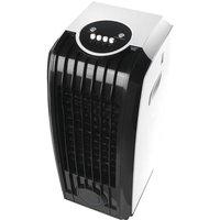 Beldray Premium 8 Litre 3-in-1 Air Cooler