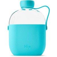 Hip Ocean Water Bottle