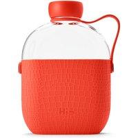 Hip Ocean Hip Coral Water Bottle