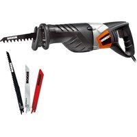 Worx 800W Reciprocating Saw