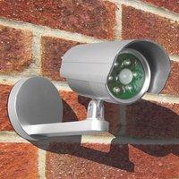 Uni-Com Unicom Dummy CCTV Camera
