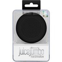 Juice Marshmallow Bluetooth Speaker