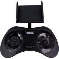 Paladone Products Sega Android Smartphone Controller