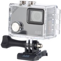 AEE 4k Action Camera with Built in WiFi and Bluetooth
