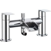 Fresssh Libi Bath/Shower Mixer Tap