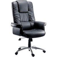 Teknik Lombard Chair