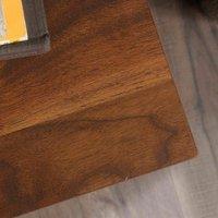 Teknik Clifton Wooden Sideboard