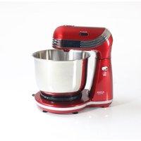 Jocca Standing Mixer Set - Red
