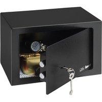 Burg-Wachter Favor Key Safe - 9.5L