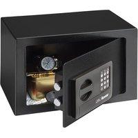 Burg-Wachter Favor Electronic Safe - 9.5L