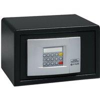 Burg-Wachter PointSafe Electronic Safe - 6.7L