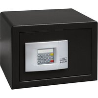 Burg-Wachter PointSafe Electronic Safe - 20.5L