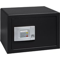 Burg-Wachter PointSafe Electronic Safe - 38.8L