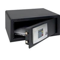 Burg-Wachter PointSafe Electronic Laptop Safe - 27.9L