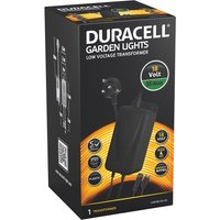 Duracell 35W Low Voltage Lighting Transformer