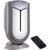PureMate PM380A Multiple Technologies Intelligent Air Purifier