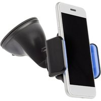 Kit Car Wireless Charger/Holder