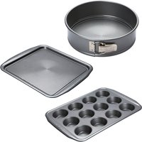 Circulon Momentum Baking Set - 3 Piece