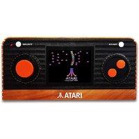 Blaze Atari Retro Handheld Console