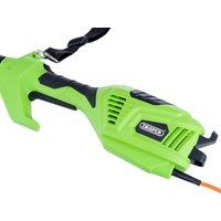 Draper 230V 4 In 1 Garden Multi-Tool 1000W