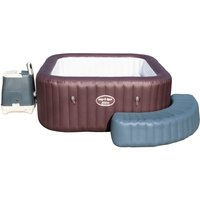Lay-Z-Spa Inflatable Surround - 40 x 35cm