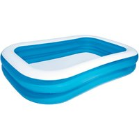 Bestway Inflatable Family Pool