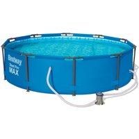 Bestway Large Pool Set - 3m