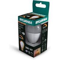 Sylvania LED 6.5W E14 Dim Ball