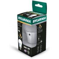 Sylvania LED 8.5W E27 Lamp