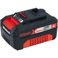 Einhell Power X-Change Battery 18V 5.2Ah Li-Ion