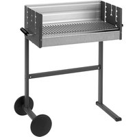 Dancook Box BBQ 7400