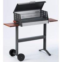Dancook Box BBQ 5600